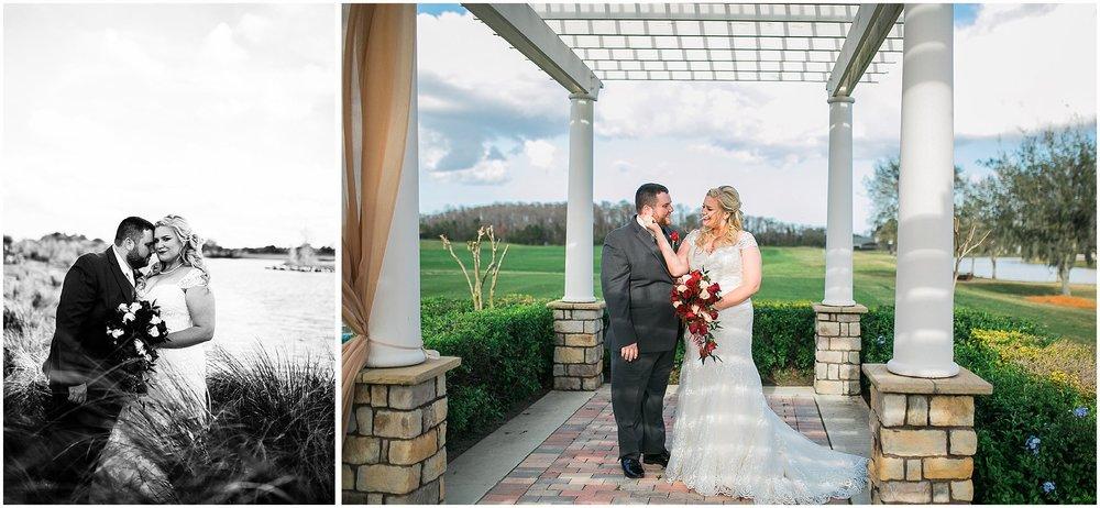 Eagle Creek Golf Club Wedding Orlando Florida Wedding Sweet Alice Photography 20.jpg