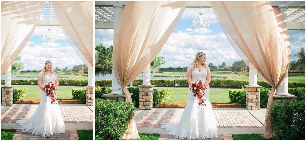 Eagle Creek Golf Club Wedding Orlando Florida Wedding Sweet Alice Photography 21.jpg