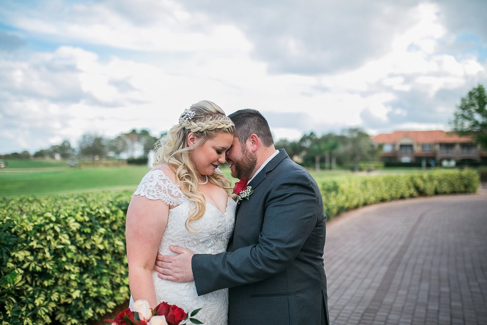 Eagle Creek Golf Club Wedding Orlando Florida Wedding Sweet Alice Photography 23.jpg