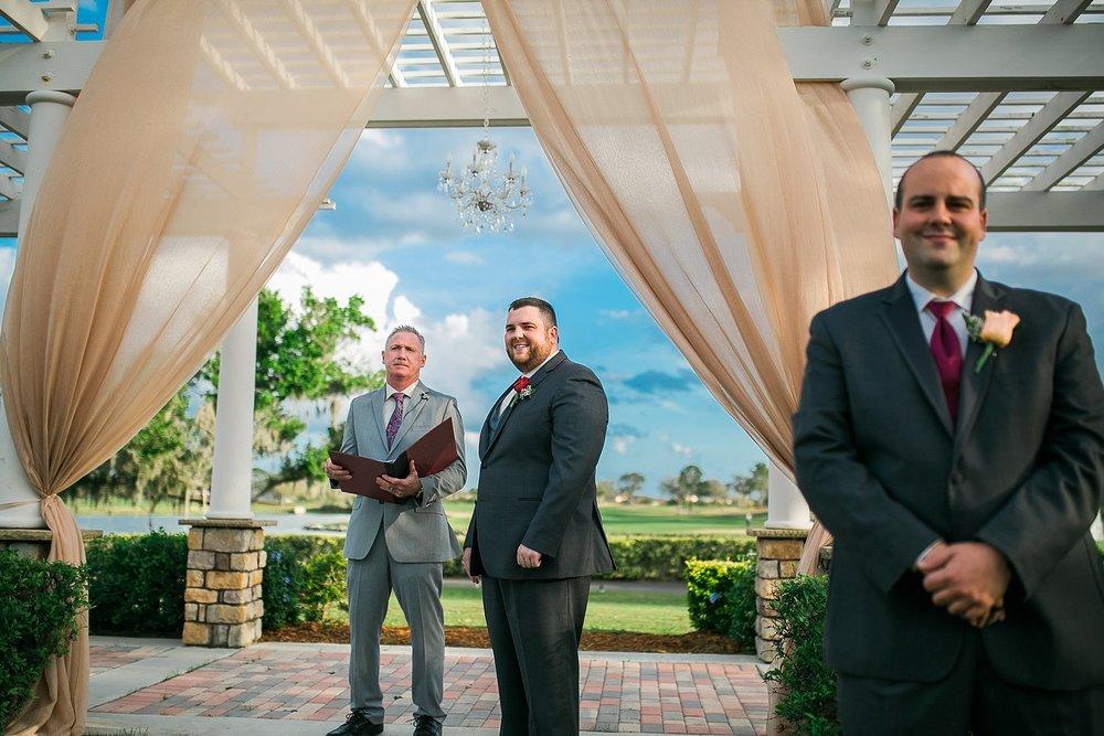 Eagle Creek Golf Club Wedding Orlando Florida Wedding Sweet Alice Photography 30.jpg