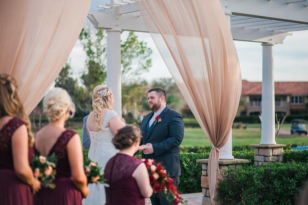 Eagle Creek Golf Club Wedding Orlando Florida Wedding Sweet Alice Photography 34.jpg