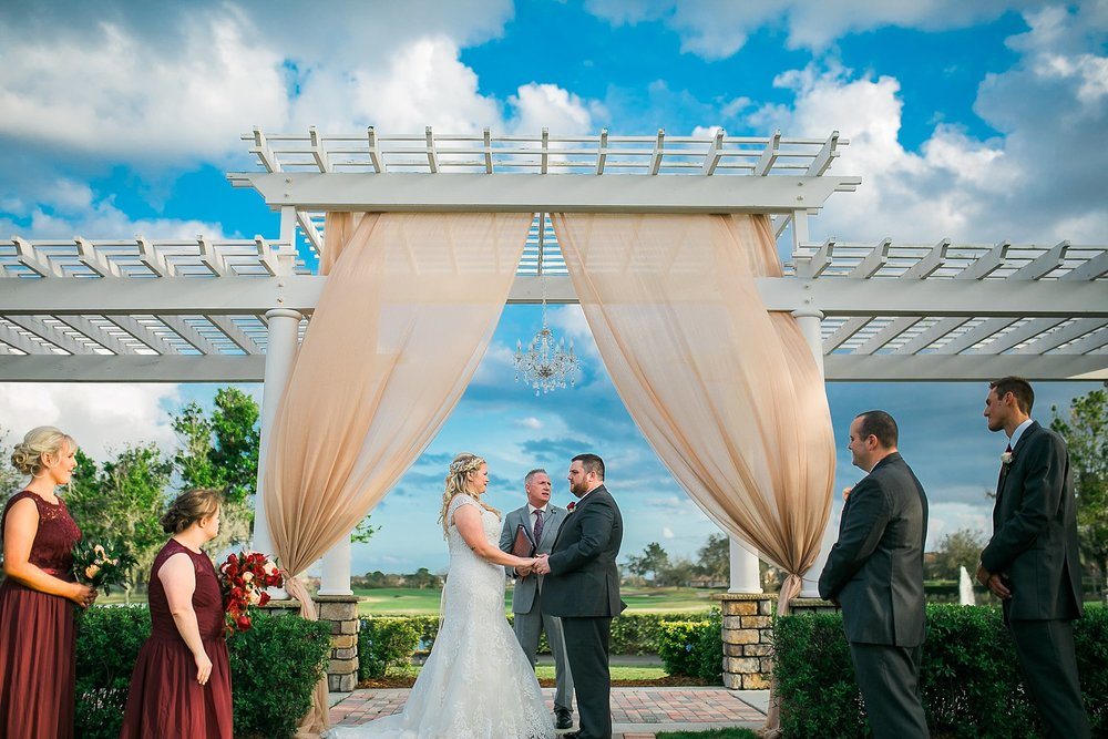 Eagle Creek Golf Club Wedding Orlando Florida Wedding Sweet Alice Photography 37.jpg