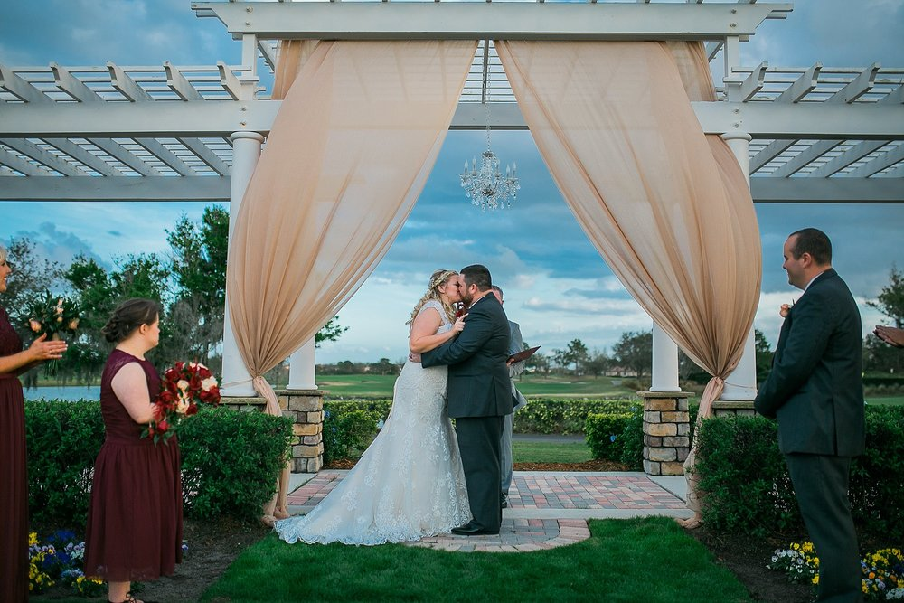 Eagle Creek Golf Club Wedding Orlando Florida Wedding Sweet Alice Photography 38.jpg
