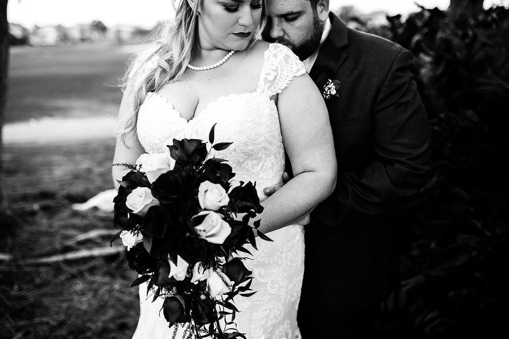 Eagle Creek Golf Club Wedding Orlando Florida Wedding Sweet Alice Photography 40.jpg
