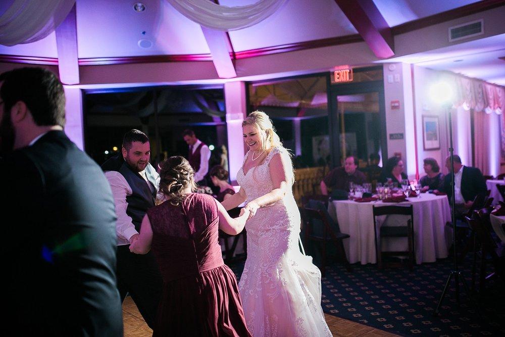 Eagle Creek Golf Club Wedding Orlando Florida Wedding Sweet Alice Photography 51.jpg