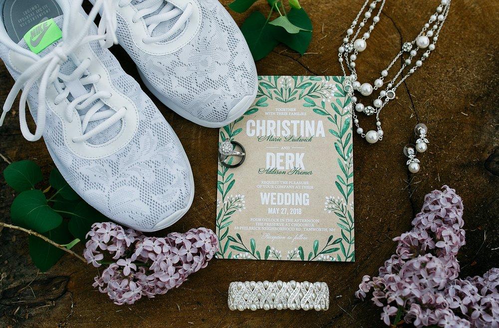 Preserve at Chocorua Tamworth NH Wedding May Wedding New Hampshire Wedding 1.jpg