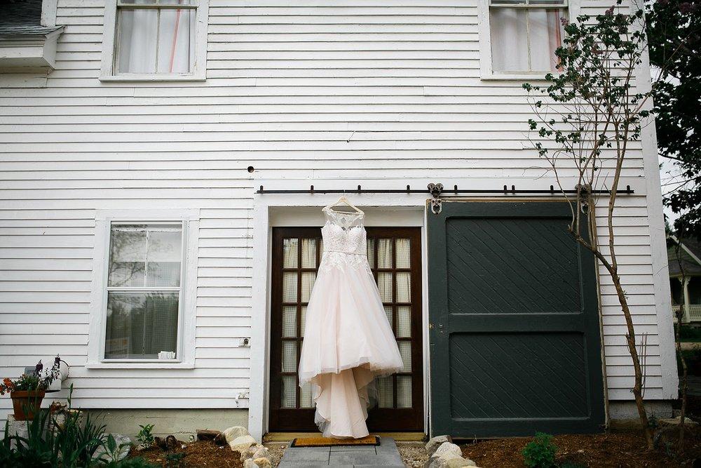 Preserve at Chocorua Tamworth NH Wedding May Wedding New Hampshire Wedding 6.jpg