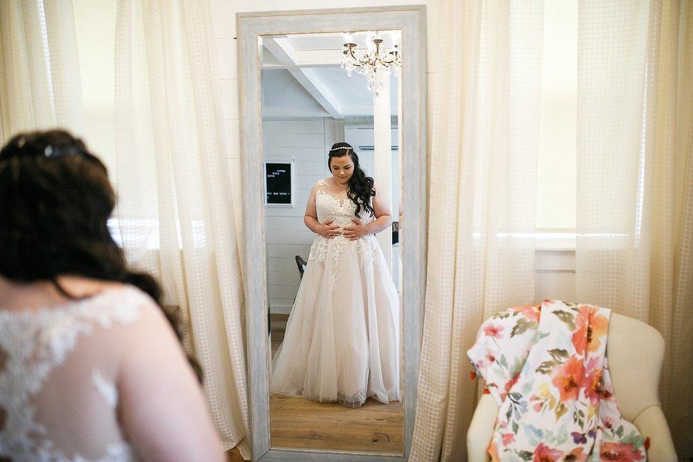 Preserve at Chocorua Tamworth NH Wedding May Wedding New Hampshire Wedding 14.jpg