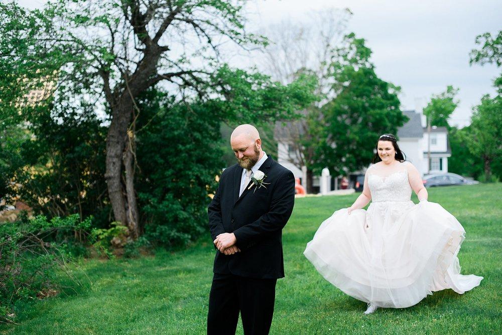 Preserve at Chocorua Tamworth NH Wedding May Wedding New Hampshire Wedding 22.jpg