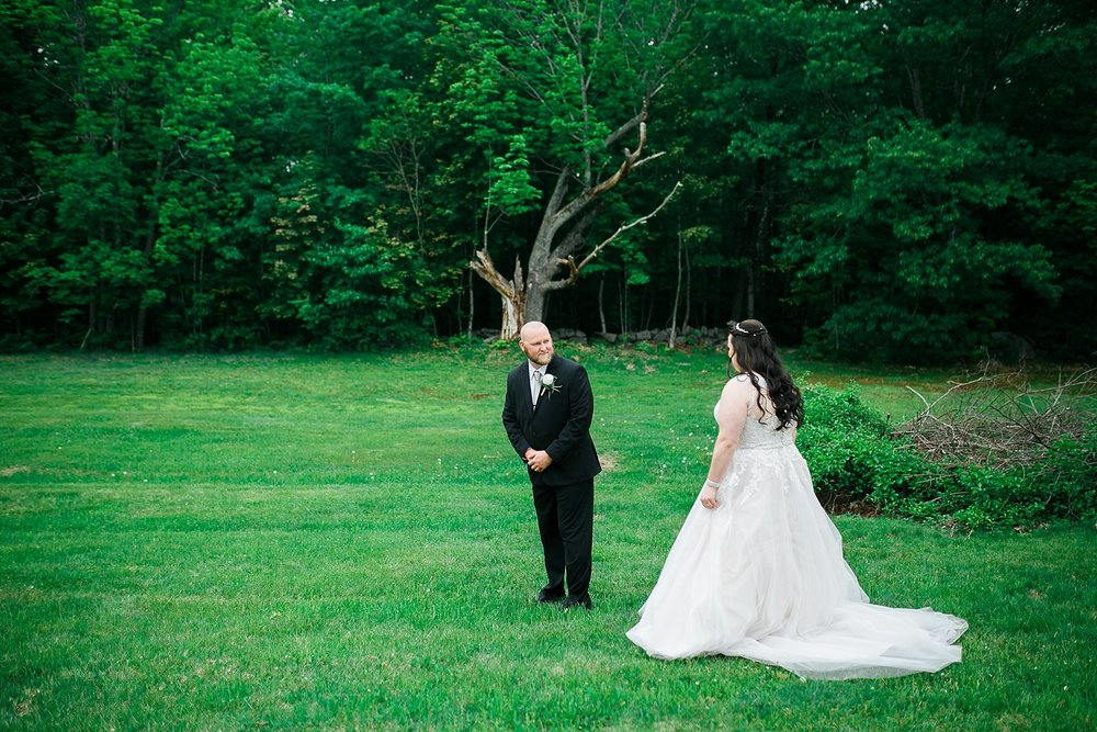 Preserve at Chocorua Tamworth NH Wedding May Wedding New Hampshire Wedding 23.jpg