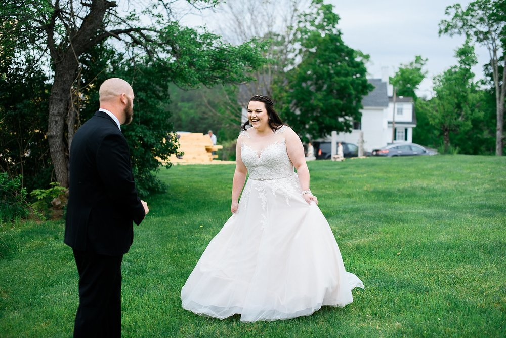 Preserve at Chocorua Tamworth NH Wedding May Wedding New Hampshire Wedding 24.jpg