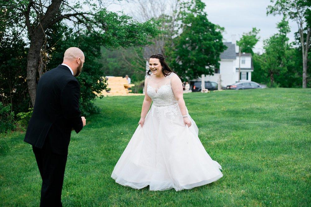 Preserve at Chocorua Tamworth NH Wedding May Wedding New Hampshire Wedding 26.jpg
