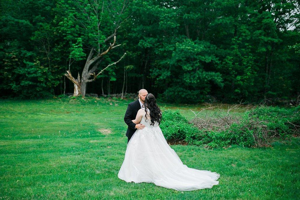 Preserve at Chocorua Tamworth NH Wedding May Wedding New Hampshire Wedding 28.jpg