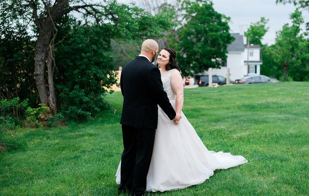 Preserve at Chocorua Tamworth NH Wedding May Wedding New Hampshire Wedding 31.jpg