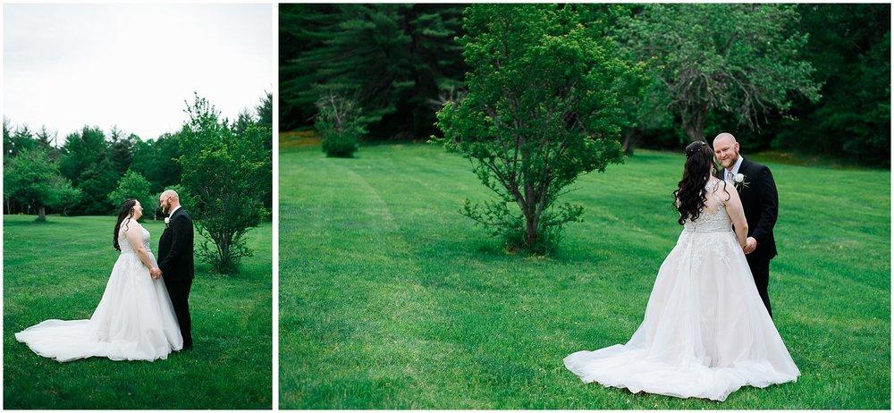 Preserve at Chocorua Tamworth NH Wedding May Wedding New Hampshire Wedding 32.jpg