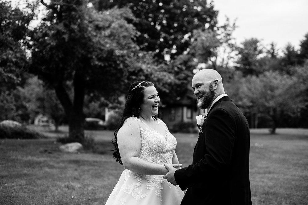 Preserve at Chocorua Tamworth NH Wedding May Wedding New Hampshire Wedding 36.jpg