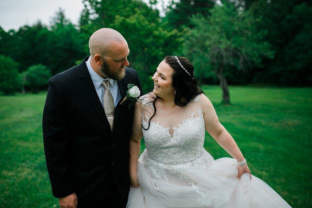 Preserve at Chocorua Tamworth NH Wedding May Wedding New Hampshire Wedding 38.jpg