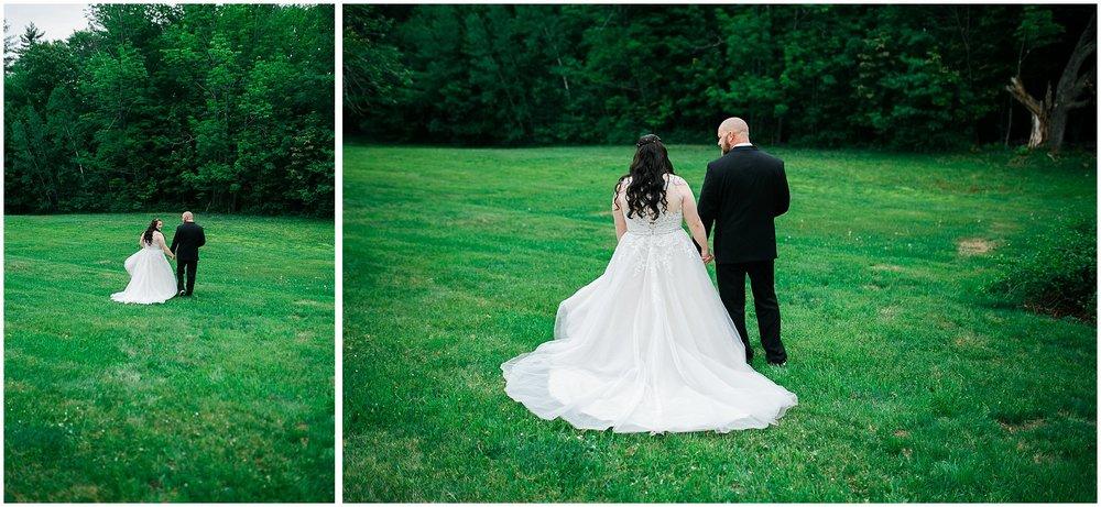 Preserve at Chocorua Tamworth NH Wedding May Wedding New Hampshire Wedding 40.jpg