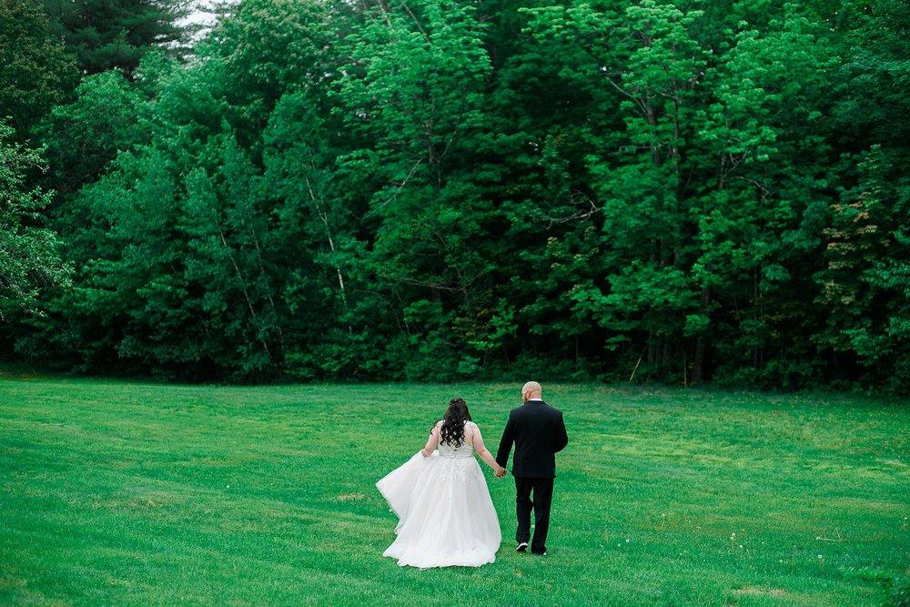 Preserve at Chocorua Tamworth NH Wedding May Wedding New Hampshire Wedding 41.jpg
