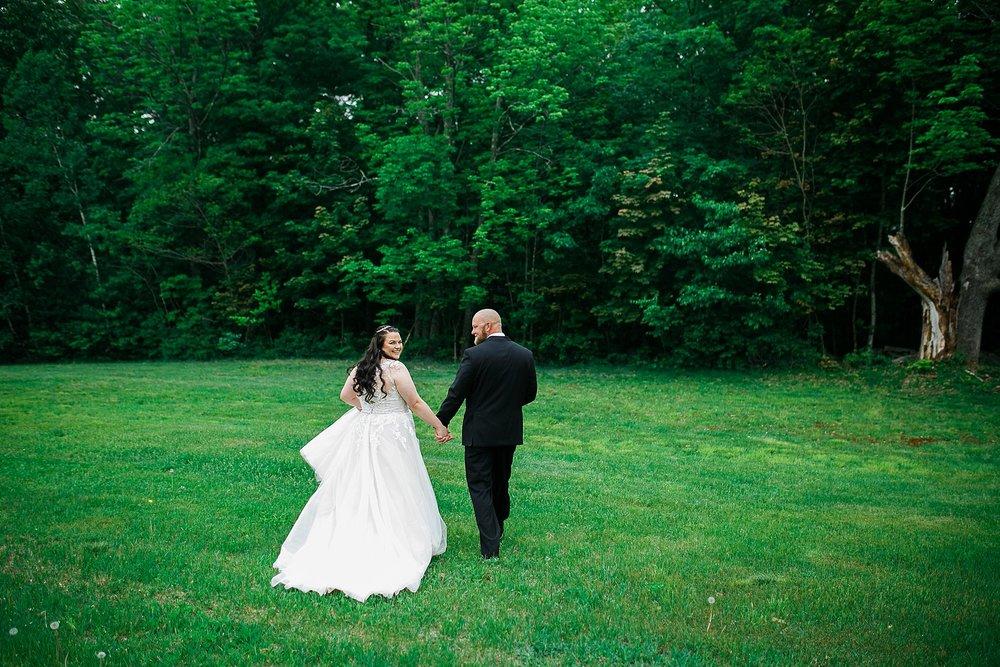 Preserve at Chocorua Tamworth NH Wedding May Wedding New Hampshire Wedding 42.jpg