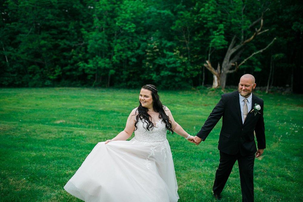Preserve at Chocorua Tamworth NH Wedding May Wedding New Hampshire Wedding 44.jpg