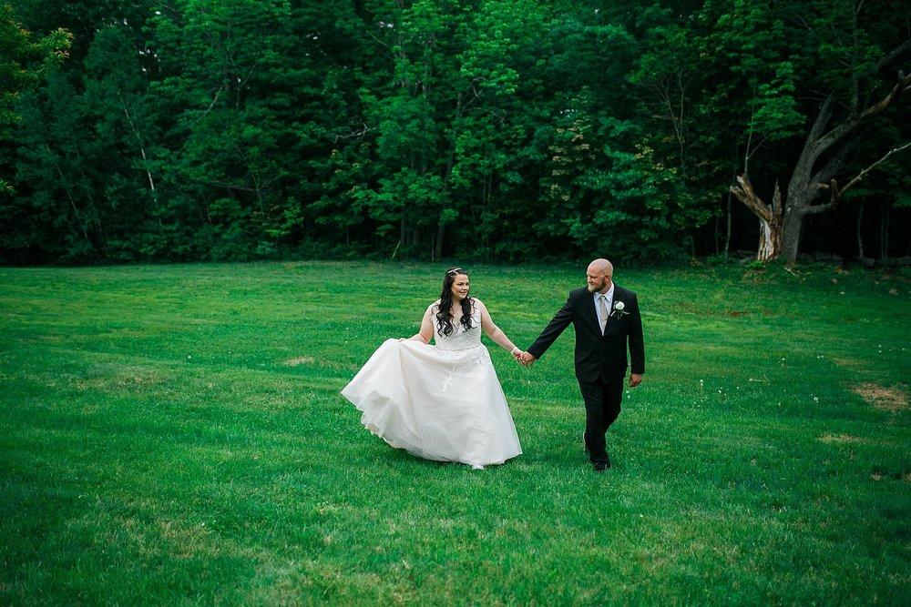 Preserve at Chocorua Tamworth NH Wedding May Wedding New Hampshire Wedding 43.jpg