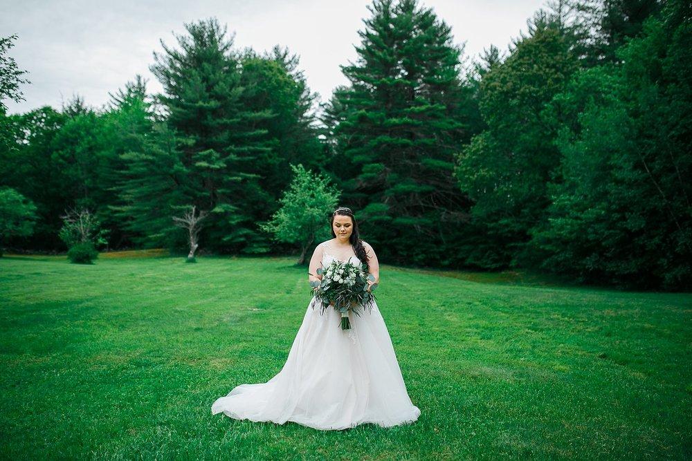 Preserve at Chocorua Tamworth NH Wedding May Wedding New Hampshire Wedding 47.jpg