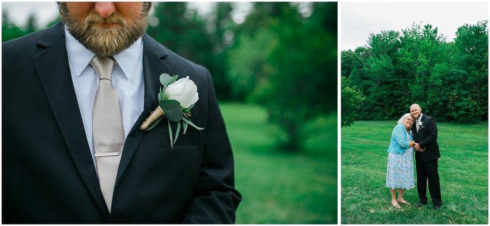 Preserve at Chocorua Tamworth NH Wedding May Wedding New Hampshire Wedding 50.jpg