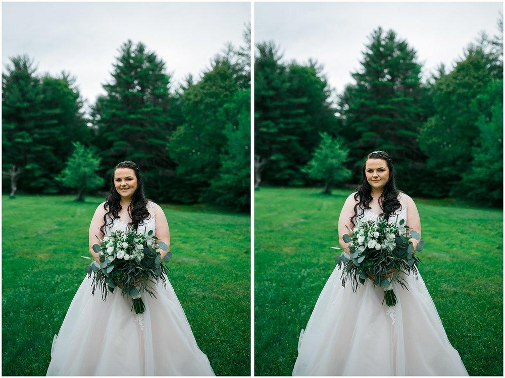Preserve at Chocorua Tamworth NH Wedding May Wedding New Hampshire Wedding 49.jpg
