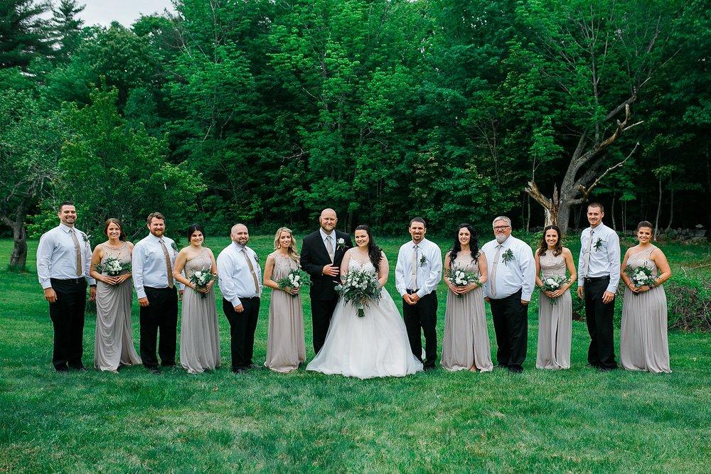 Preserve at Chocorua Tamworth NH Wedding May Wedding New Hampshire Wedding 52.jpg