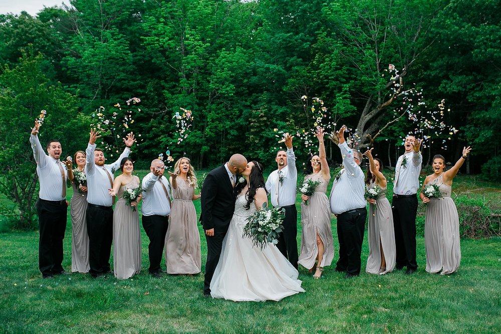 Preserve at Chocorua Tamworth NH Wedding May Wedding New Hampshire Wedding 53.jpg