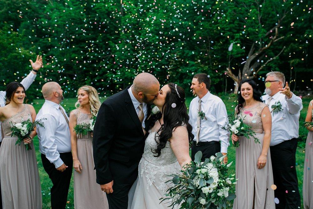Preserve at Chocorua Tamworth NH Wedding May Wedding New Hampshire Wedding 56.jpg