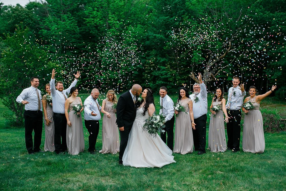 Preserve at Chocorua Tamworth NH Wedding May Wedding New Hampshire Wedding 55.jpg