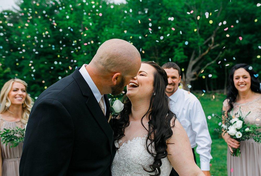 Preserve at Chocorua Tamworth NH Wedding May Wedding New Hampshire Wedding 57.jpg
