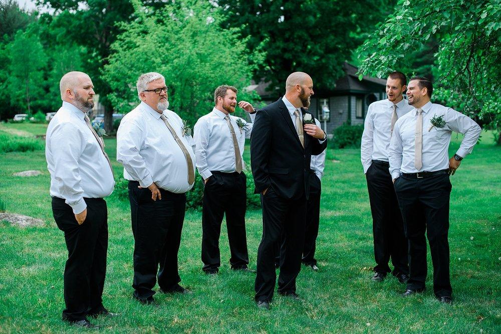 Preserve at Chocorua Tamworth NH Wedding May Wedding New Hampshire Wedding 61.jpg
