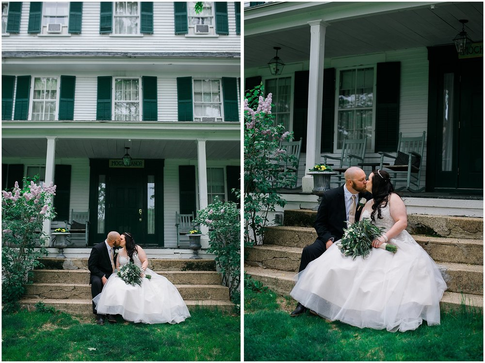 Preserve at Chocorua Tamworth NH Wedding May Wedding New Hampshire Wedding 64.jpg