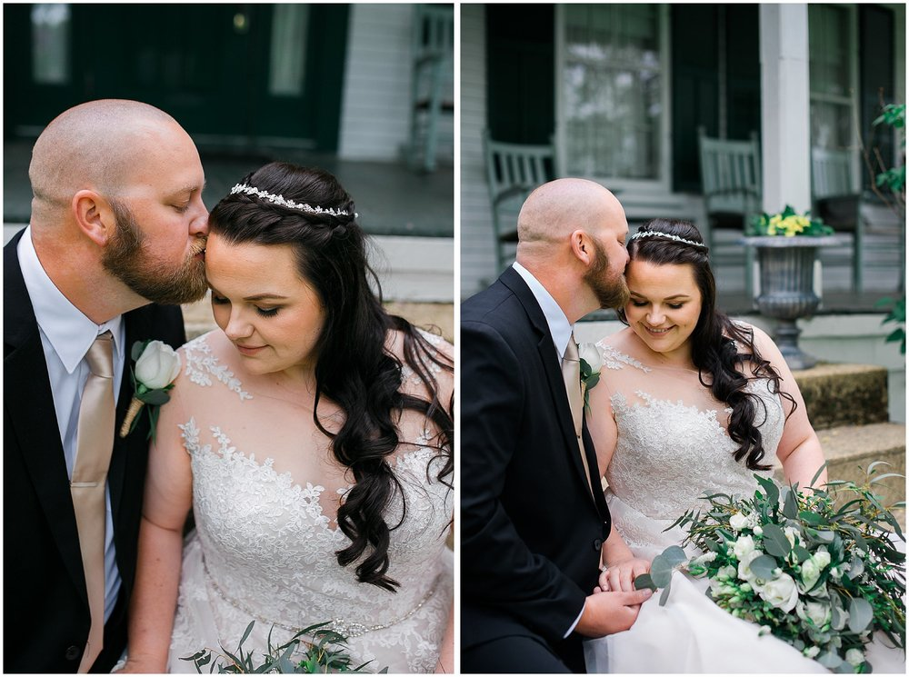 Preserve at Chocorua Tamworth NH Wedding May Wedding New Hampshire Wedding 65.jpg
