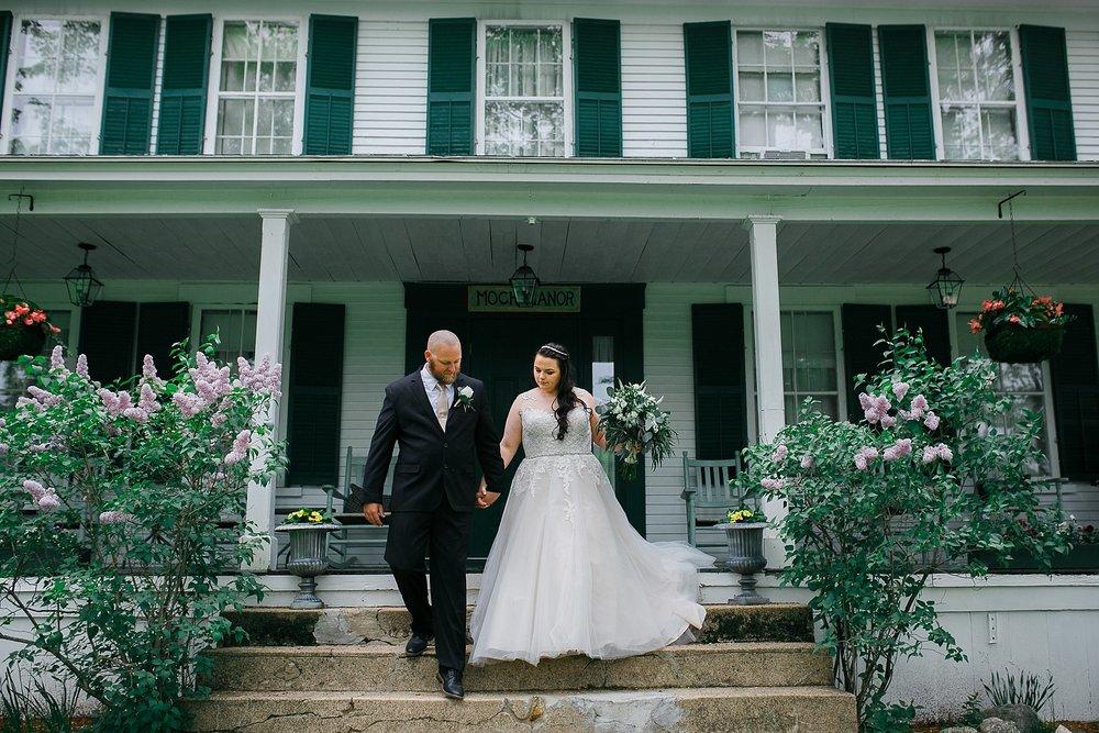 Preserve at Chocorua Tamworth NH Wedding May Wedding New Hampshire Wedding 67.jpg