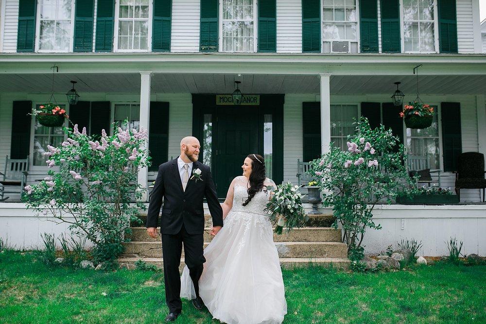 Preserve at Chocorua Tamworth NH Wedding May Wedding New Hampshire Wedding 69.jpg