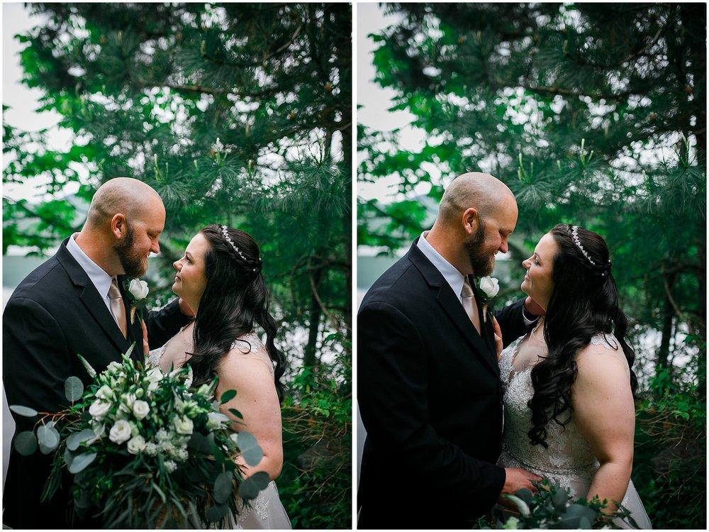 Preserve at Chocorua Tamworth NH Wedding May Wedding New Hampshire Wedding 70.jpg