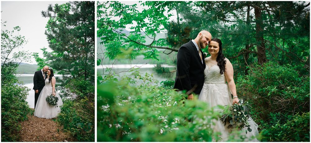 Preserve at Chocorua Tamworth NH Wedding May Wedding New Hampshire Wedding 71.jpg