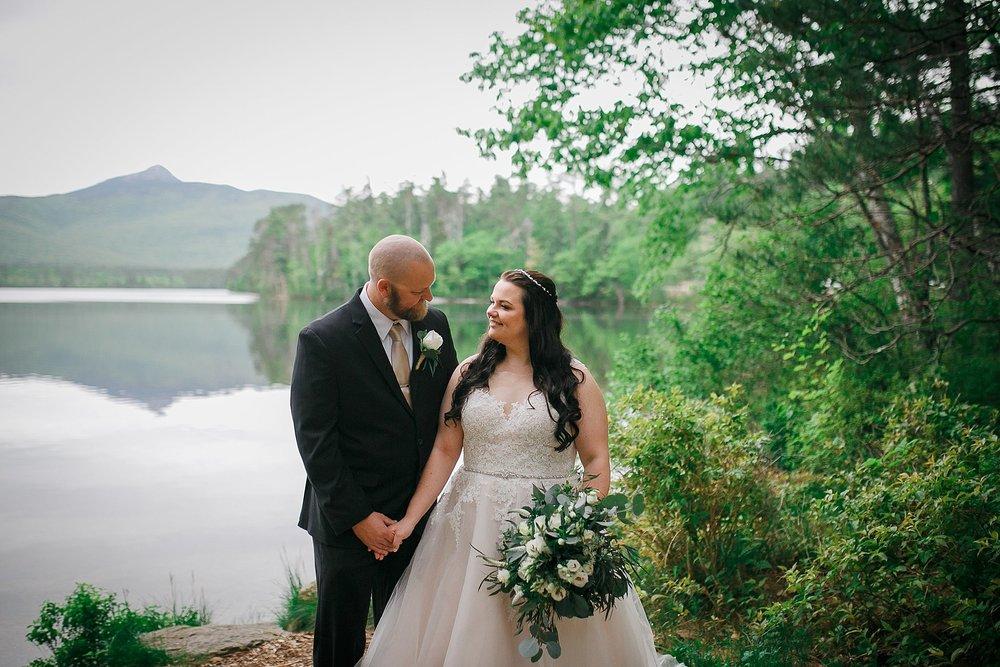 Preserve at Chocorua Tamworth NH Wedding May Wedding New Hampshire Wedding 75.jpg