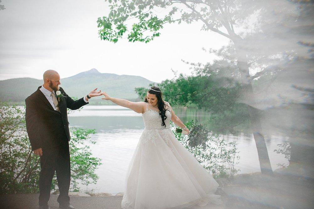 Preserve at Chocorua Tamworth NH Wedding May Wedding New Hampshire Wedding 77.jpg