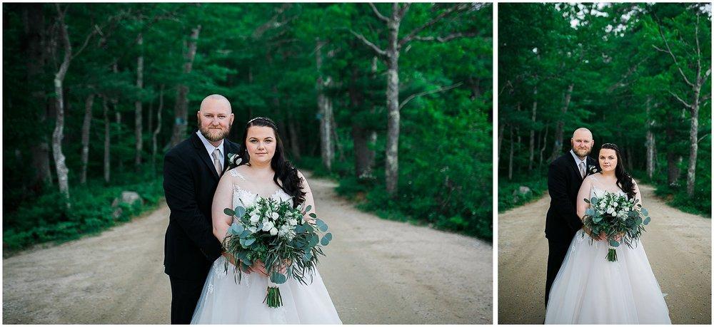 Preserve at Chocorua Tamworth NH Wedding May Wedding New Hampshire Wedding 79.jpg