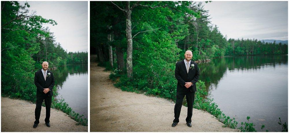 Preserve at Chocorua Tamworth NH Wedding May Wedding New Hampshire Wedding 82.jpg