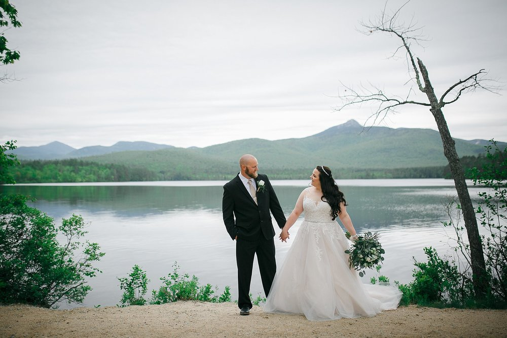 Preserve at Chocorua Tamworth NH Wedding May Wedding New Hampshire Wedding 86.jpg