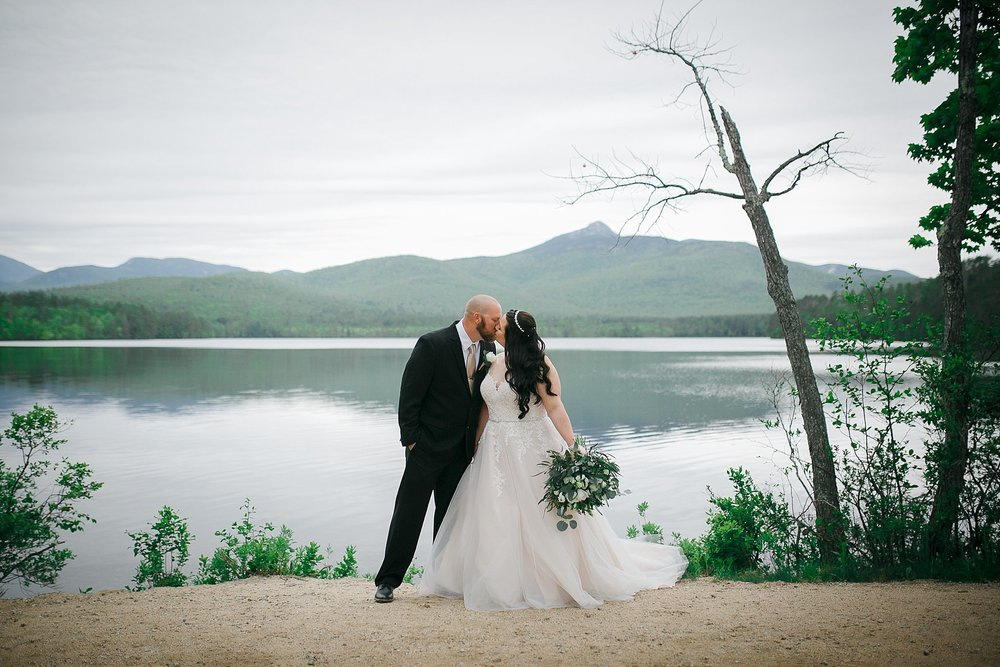 Preserve at Chocorua Tamworth NH Wedding May Wedding New Hampshire Wedding 87.jpg