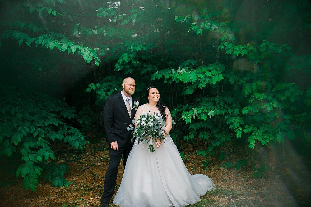Preserve at Chocorua Tamworth NH Wedding May Wedding New Hampshire Wedding 88.jpg
