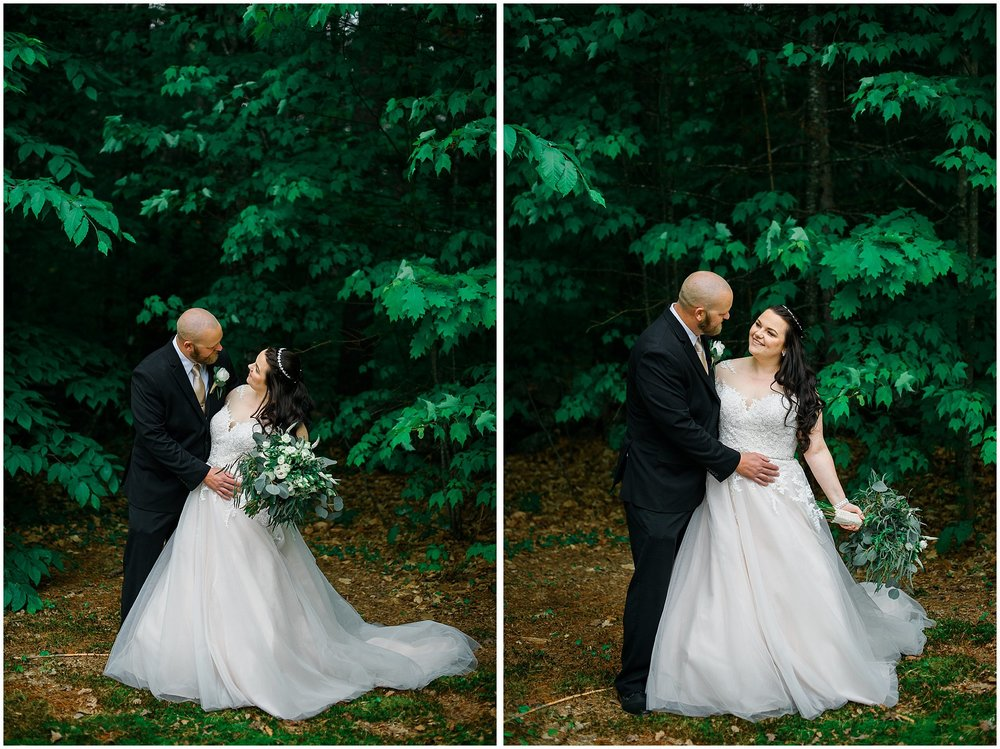 Preserve at Chocorua Tamworth NH Wedding May Wedding New Hampshire Wedding 89.jpg