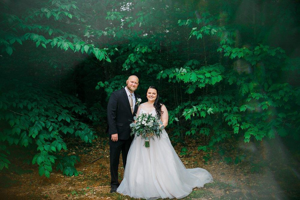 Preserve at Chocorua Tamworth NH Wedding May Wedding New Hampshire Wedding 90.jpg